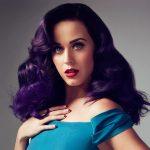 Atriz do Disney Channel diz que Katy Perry roubou seu contrato musical