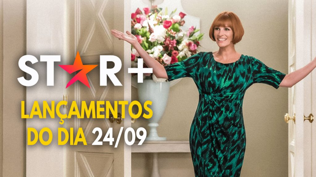 Lancamento-do-dia-24-09-21-StarPlus-1024x576 Veja a lista com as 12 novidades desta sexta-feira no Star+ (24/09)