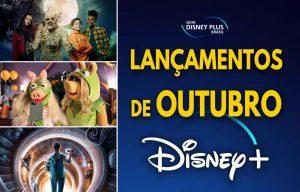 Lancamentos-Disney-Plus-Outubro-2021