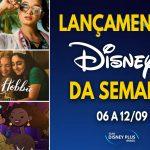 Doogie Kamealoha: Doutora Precoce é o destaque da semana no Disney+; Veja a lista