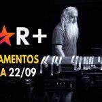 McCartney 3, 2, 1 é destaque entre as estreias do Star+ nesta quarta, confira a lista (22/09)