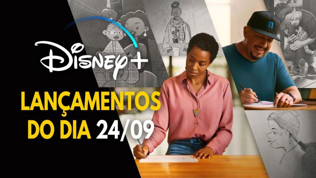 Lancamentos-do-dia-24-09-21-Disney-Plus-1024x576 Confira os lançamentos desta sexta-feira no Disney+ (24/09)