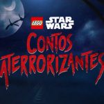 Halloween: Disney+ lança divertido trailer de LEGO Star Wars: Contos Aterrorizantes