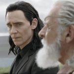 Loki realmente amava Odin como pai, mas a Marvel escondeu isso muito bem