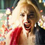 Margot Robbie pode se juntar à Marvel?