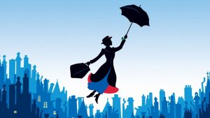 Mary-Poppins-DisneyPlus