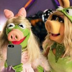 Muppets Haunted Mansion: A Festa Aterrorizante ganha trailer em português