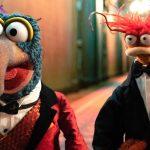 Muppets Haunted Mansion terá 5 participações especiais como os bustos