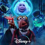Muppets Haunted Mansion adiciona 5 celebridades à lista de participações especiais