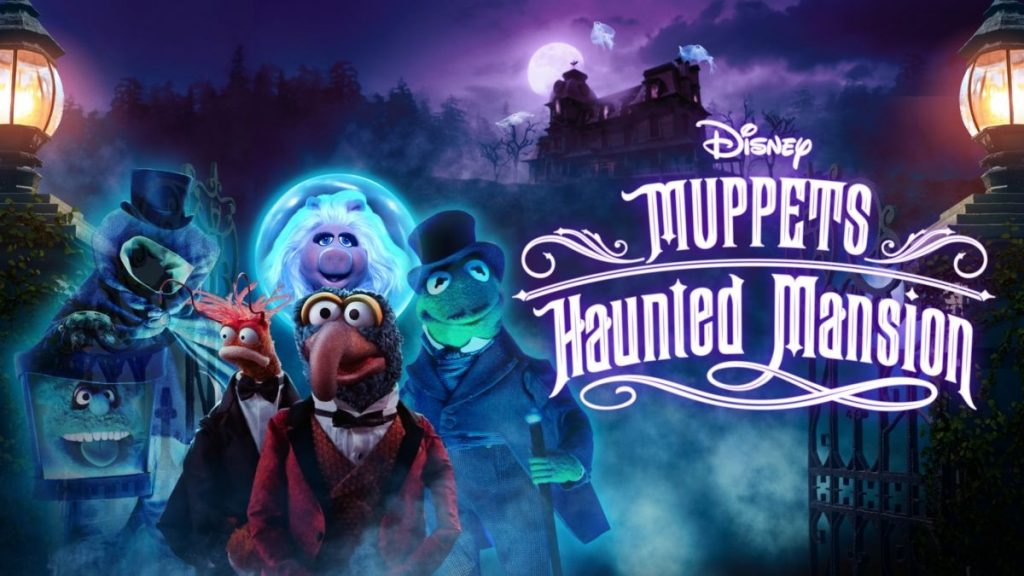 Os Muppets. JPG
