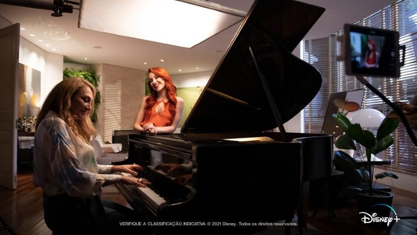O-Coro-Disney-Plus-4 O Coro: Disney confirma início das gravações da série musical de Miguel Falabella