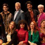 O Coro: Disney confirma início das gravações da série musical de Miguel Falabella