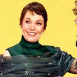 Marvel quer Olivia Colman como espiã em múltiplos projetos futuros