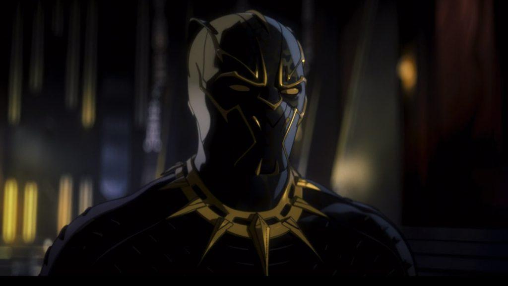 Pantera-Negra-What-If-1024x576 What If...? confirmou quem será o novo Pantera Negra?