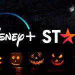 Disney+ e Star+ anunciam Programação Especial de Halloween; confira!
