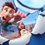 Confira o novo trailer de Ron Bugado, próxima animação da 20th Century Studios para os cinemas