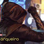 Gavião Arqueiro: Jeremy Renner não será o Ronin do MCU, mas personagem terá vital importância
