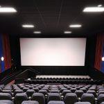 Disney confirma que estes 6 filmes vão estrear exclusivamente nos cinemas em 2021