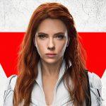 Scarlett Johansson e Disney chegam a um acordo e dão fim ao processo na justiça