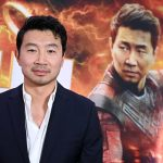 Simu Liu, o Shang-Chi da Marvel, quer repetir estratégia para entrar em Star Wars