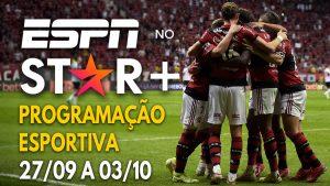 Star-Plus-ESPN-Calendario-Esportivo-27-09-a-03-10