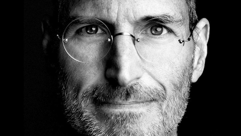 Steve-Jobs-Star-Plus-1024x576 Star+ remove filme sobre Steve Jobs apenas 4 dias depois de lançá-lo