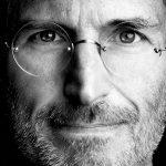 Star+ remove filme sobre Steve Jobs apenas 4 dias depois de lançá-lo