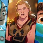 Confira quais são os títulos mais assistidos do Disney+ atualmente