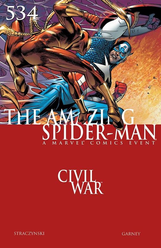 The-Amazing-Spider-Man-534 Homem-Aranha 3: Números em novos bonecos trazem referência importante