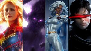 The-Marvels-crossover-Galactus-e-X-Men