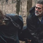 The Walking Dead: produção está conversando sobre um spin-off centrado em Negan