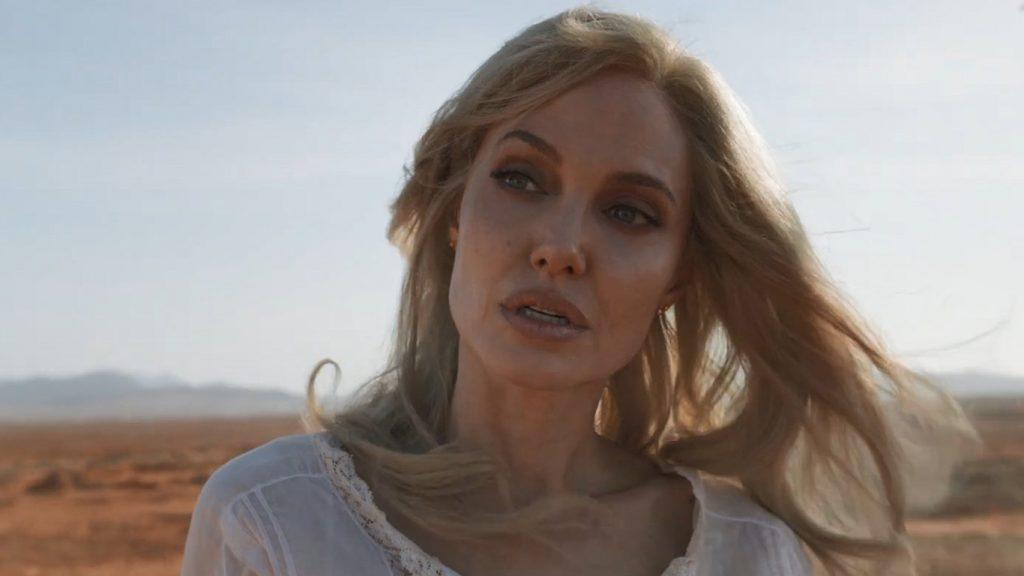 Thena-Angelina-Jolie-filme-solo-1024x576 Angelina Jolie pode ganhar filme solo na Marvel
