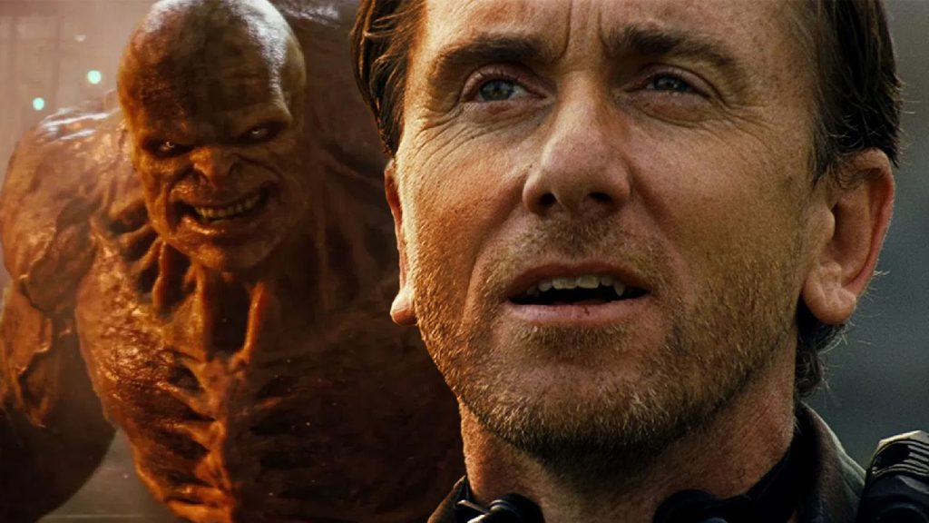 Tim-Roth-Abominavel-She-Hulk-1024x576 Tim Roth fala sobre She-Hulk e diz que só fez O Incrível Hulk pra deixar os filhos envergonhados