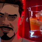 Como What If...? frustrou os fãs do Homem de Ferro e diminuiu o legado de Tony Stark