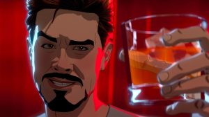Tony-Stark-What-If