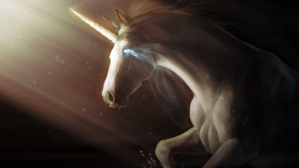 Unicornios-Marvel-1024x576 Marvel confirma a existência de Unicórnios no MCU