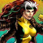 X-Men: Marvel estaria interessada em desenvolver série live-action da Vampira
