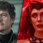 WandaVision concede primeiro Emmy à Marvel; The Mandalorian também leva prêmios para casa