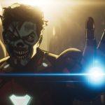 Quem sobreviveu ao apocalipse zumbi da Marvel em What If...?