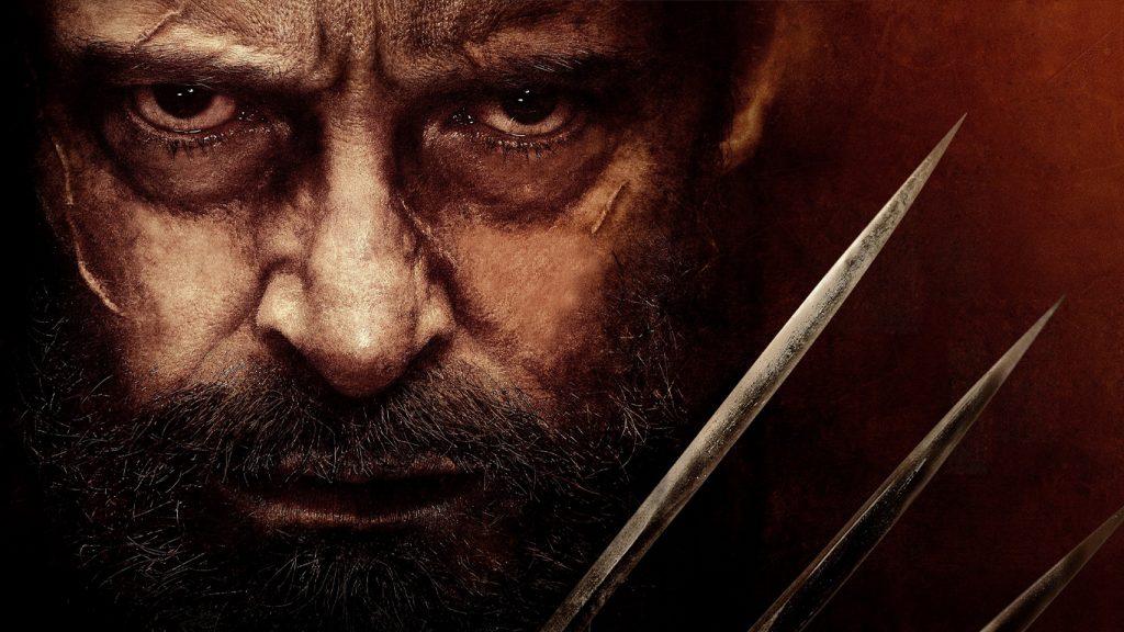 Wolverine-18-anos-1024x576 Kevin Feige quer desenvolver filme +18 sobre o Wolverine