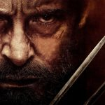 Kevin Feige quer desenvolver filme +18 sobre o Wolverine