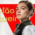Missão de Yelena em Gavião Arqueiro pode não ser a que o público imagina