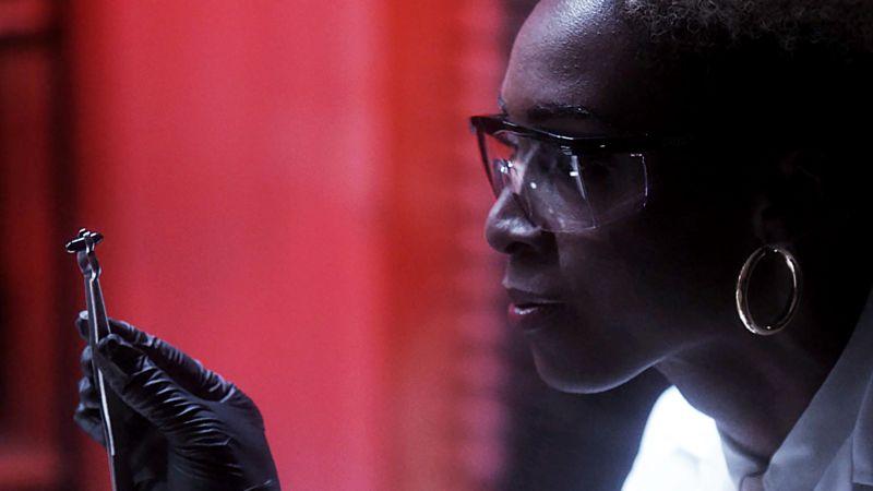 image-30 Lançamentos do Star+ nesta sexta incluem novo episódio de American Horror Story: Double Feature
