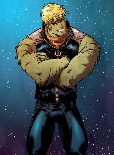image-67 Quando e onde a Marvel vai introduzir os Jovens Vingadores?