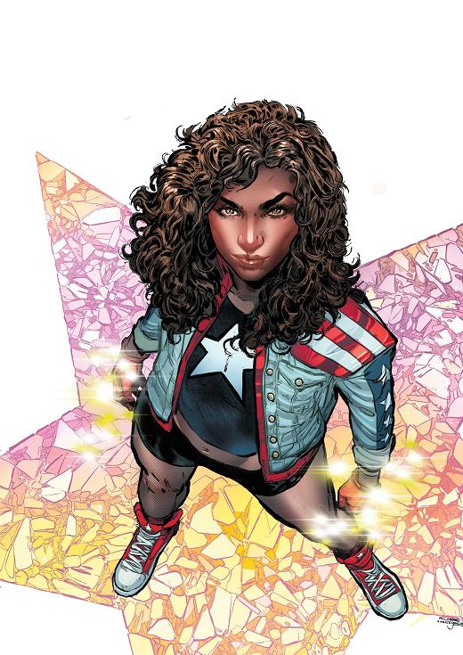 image-68 Quando e onde a Marvel vai introduzir os Jovens Vingadores?