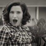 WandaVision: Marvel está desenvolvendo série spin-off sobre Agatha Harkness
