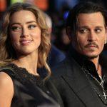 Juíza libera veredito para o recurso de Amber Heard contra processo de Johnny Depp
