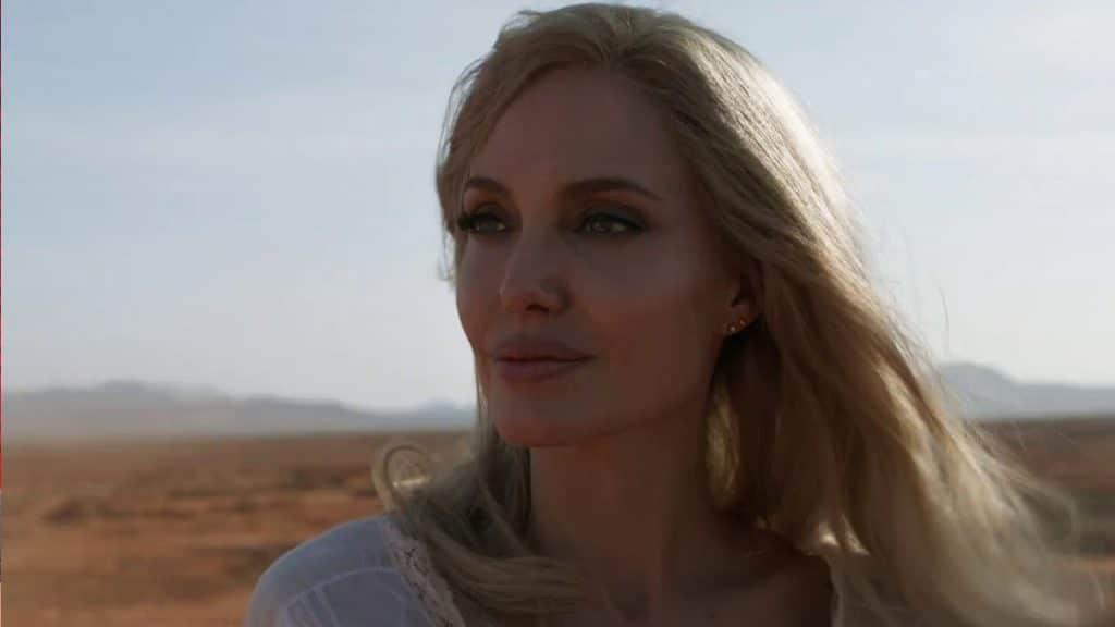 Angelina-Jolie-Eternos-Thena-1024x576 Personagem de Angelina Jolie em Eternos sofrerá um tipo de demência