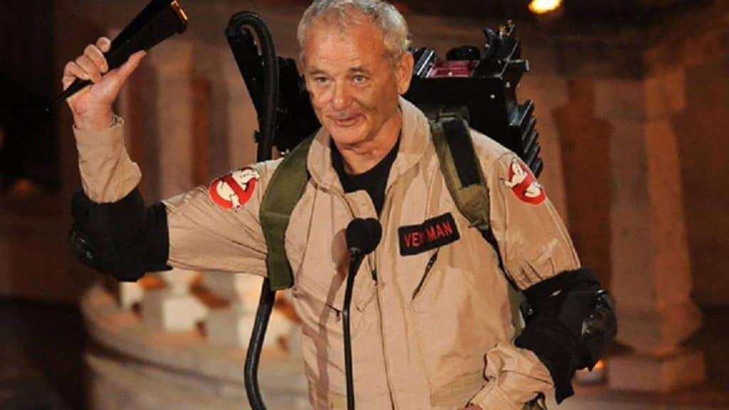 Bill-Murray-Homem-Formiga-1024x576 Bill Murray estará em Homem-Formiga 3, aponta listagem de elenco