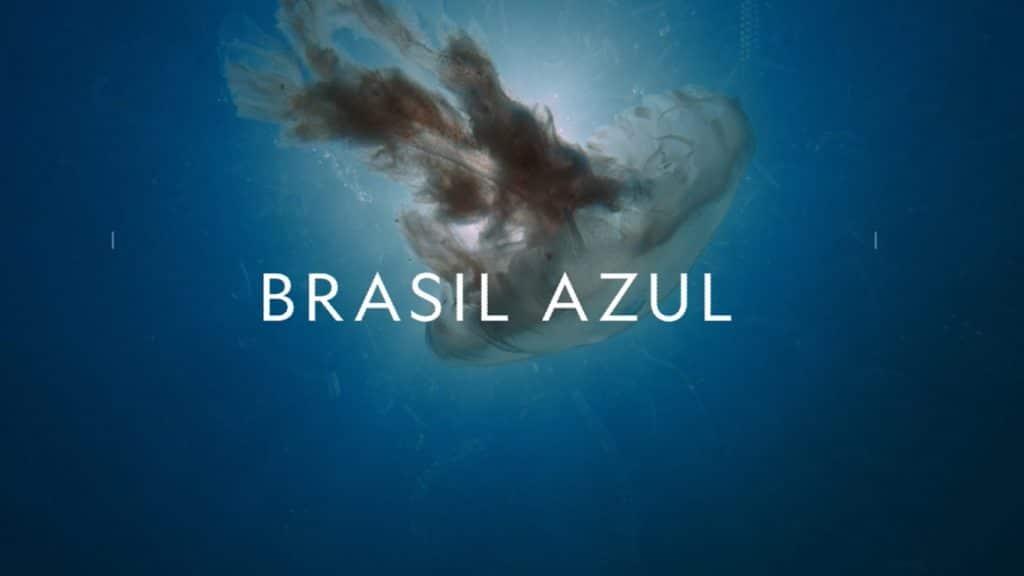 Brasil-Azul-Disney-Plus-1024x576 Documentário brasileiro do Disney+ ganha prêmio em Festival de Nova York